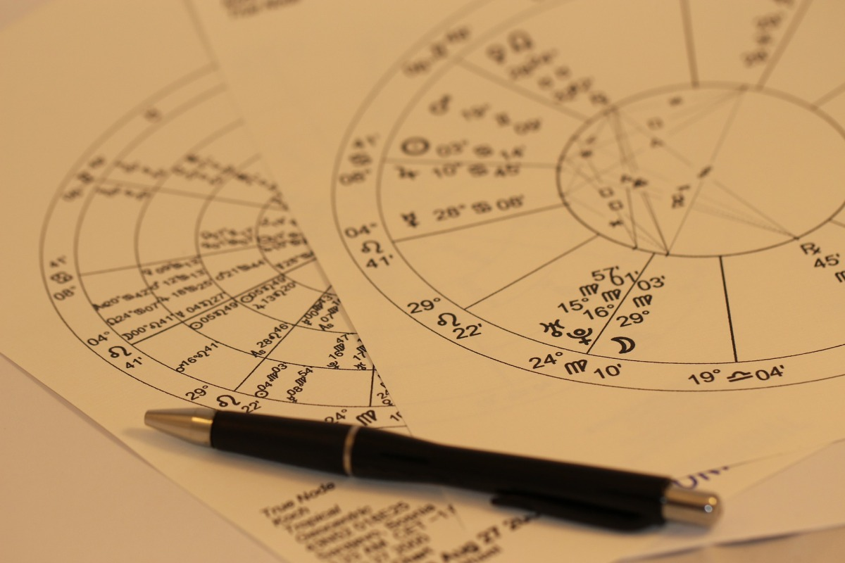 Transits and Solar Returns: An Astrologer's Guide to Future-proofing Your Life