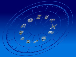 Transits and Solar Returns: An Astrologer's Guide to Future
